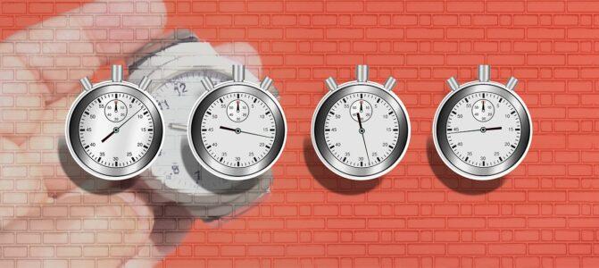 stopwatch-2061845_1280